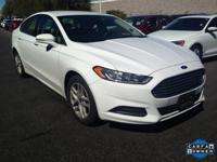 6-Speed Automatic. Low miles indicate the vehicle is