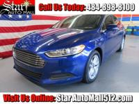 Visit Star Auto Mall 512 online at starautomall512.com