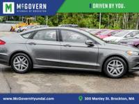 Options:  17' Aluminum Wheels 4-Wheel Disc Brakes 6