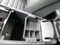 Great Sedan ! 4 Cylinder, SE Model, Power Windows,