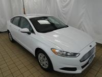 6-Speed Automatic ** 7 Year / 100000 Mile Warranty **