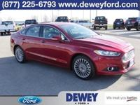 Exterior Color: ruby red tinted clearcoat, Body: Sedan,