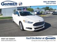 Featuring a 2.0L 4 cyls with 37,262 miles. Includes a