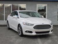 CLEAN, ONE-OWNER CARFAX JUST OFF PERSONAL LEASE!! BACK