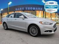 A great deal in Daytona Beach! What a superb deal! Ford