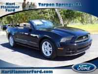 ***ONE OWNER***, CLEAN CARFAX, CERTIFIED PRE-OWNED,