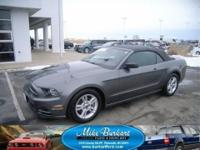 OVER 60!! YES 60 MUSTANGS IN STOCK NOW!! WE ARE THE