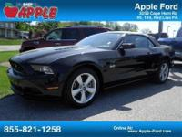 Apple Auto Manager's Special ONE OWNER MUST SEE! Local