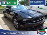 Home of Hand Picked pre-owned cars and trucks...! Our