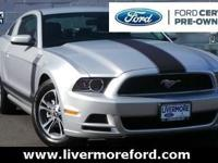 **FORD CERTIFIED**, **STILL UNDER FACTORY WARRANTY**,