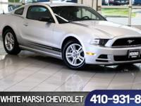 **6-SPEED MANUAL**REMOTE KEYLESS ENTRY** Great Local