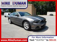 PRICE REDUCED!!! Call Eric Burns now to schedule a test