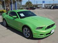 dreaming about for a wonderful deal on a fun 2014 Ford