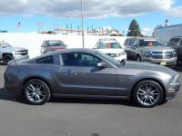 Options:  2014 Ford Mustang|We Offer Financing For Just