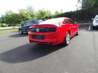 **6-Speed AUTOMATIC**, ABS brakes, Alloy wheels,