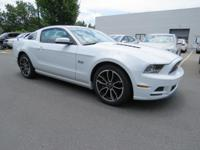 6spd! A great deal in Charlotte! Come take a look at