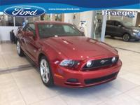 CARFAX 1-Owner, GREAT MILES 8,649! PRICE DROP FROM