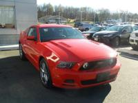 FULLY DETAILED, MULTI POINT INSPECTION, CLEAN CARFAX!