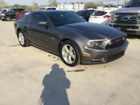 Recent Arrival! **FORD CERTIFIED PRE OWNED**, **CARFAX