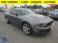 Exterior Color: sterling gray metallic, Body: Coupe,