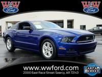 Call W&W Ford To Schedule Your V.I.P Appointment Today