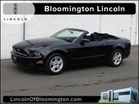 Body Style: Convertible Engine: 6 Cyl. Exterior Color: