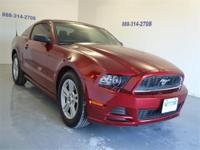 Waxahachie Autoplex is pleased to be currently offering