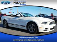New Price! Clean CARFAX. 29/19 Highway/City MPG  2014