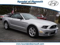 CARFAX 1-Owner, LOW MILES - 34,917! V6 trim. JUST