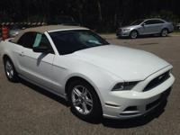 PREMIUM!!! LEATHER, ABS brakes, Air Conditioning, Power