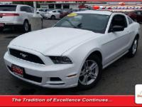 Fremont Certified, Spotless, LOW MILES - 8,169! WAS