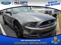 Recent Arrival! Clean CARFAX. Odometer is 1459 miles