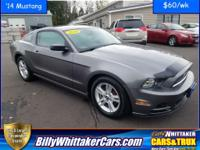 Look at this hot sporty Convertible Mustang and its