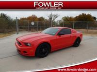 ***1-OWNER***, ACCIDENT FREE CARFAX, BLUETOOTH,