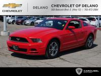 Recent Arrival! Clean CARFAX.  CERTIFIED LIFETIME