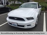 **HAS SERVICE RECORDS**, **CLEAN SPORTY COUPE**.CARFAX