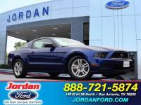 LOCAL TRADE, LOW MILES . CLEAN CARFAX. INTEGRATED