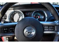 2014 Ford Mustang ****. 19/29 City/Highway MPG Awards: