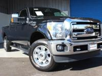 (904) 474-3922 ext.1353 This 2014 Ford Super Duty F-250