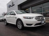 1.9% APR FINANCING AVAILABLE ON THIS FORD CERTIFED 2014