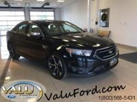 1-OWNER! AWD, NAV, MOONROOF, ADAPTIVE CRUISE,