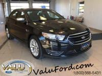 NAVIGATION, HEATED/COOLED LEATHER, REMOTE START,