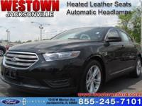*POWER HEATED LEATHER SEATS REAR-VIEW CAMERA