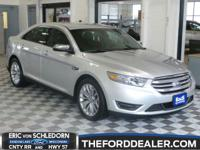 NAVIGATION, HEATED SEATS, LEATHER INTERIOR, REMOTE