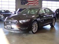 Exterior Color: kodiak brown metallic, Body: Sedan,