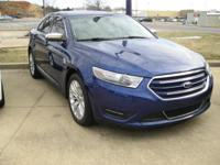 Exterior Color: deep impact blue metallic, Interior