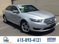 Recent Arrival! Clean CARFAX. THIS VEHICLE HAS GONE