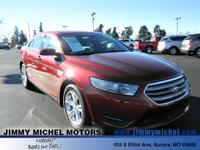 Exterior Color: sunset metallic, Body: Sedan, Engine: