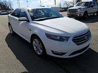 Looking for a great deal on a gorgeous 2014 Ford