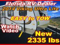 -LRB-941-RRB-883-5555. Introducing the 2014 Viking